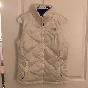 North Face Women's Aconcagua Vest (Small)